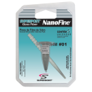 SUPERPOST NANOFINE REFIL N. 01