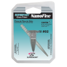 SUPERPOST NANOFINE REFIL N. 02