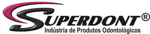 Loja Virtual Superdont